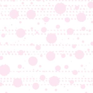 Customer Designed Bespoke wallpaper