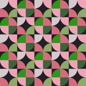 Custom Designed Bespoke Wallpapers
